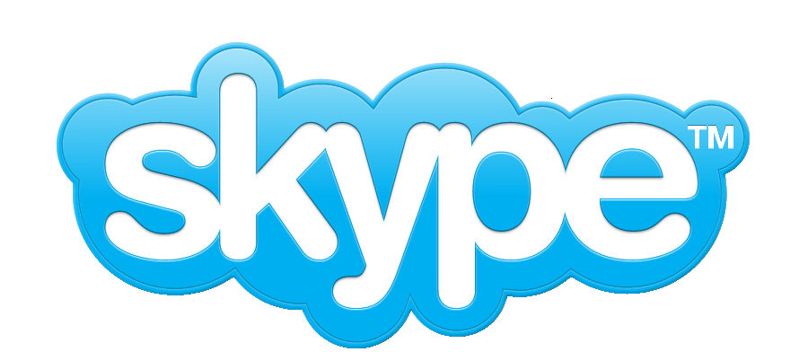 Help using Skype