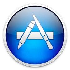 http://aljalawi.net/wp-content/uploads/2011/12/app-store-icon.jpg