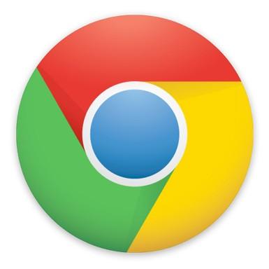 http://aljalawi.net/wp-content/uploads/2011/12/chrome-logo-1301044215.jpg