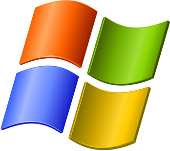 http://aljalawi.net/wp-content/uploads/2011/12/windows-logo.jpg