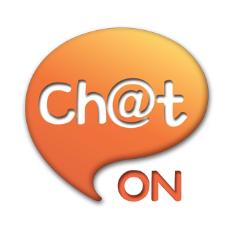 برنـــامج Chat On للمحادثات المنافس للواتس اب