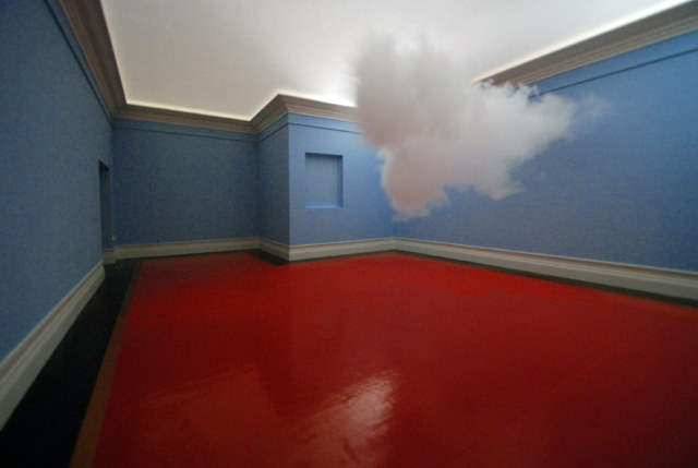 http://aljalawi.net/wp-content/uploads/2012/03/indoor-clouds-4.jpg