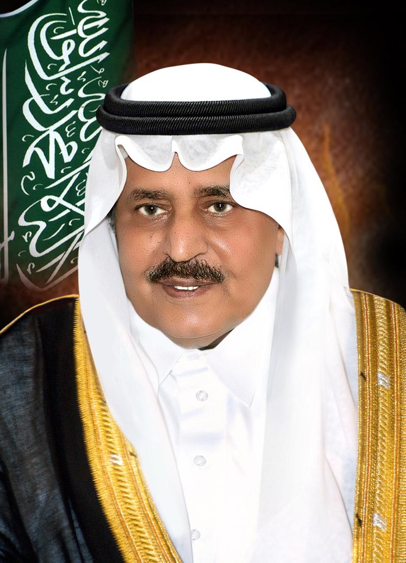 الديوان الملكي السعودي وفاة العهد 1319293277.jpg