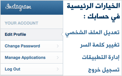 http://www.aljalawi.net/wp-content/uploads/2012/06/Screen-Shot-2012-06-01-at-3.59.39-PM-copy.png