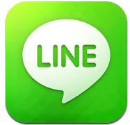 برنامج LINE يصدر تحديث جديد يحتوي على برنامجين جدد للتصوير والبطاقات / روابط التحميل