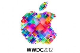 تقرير : ملخص ما جاء في مؤتمر ابل للمطورين .. مع مميزات نظام iOS 6
