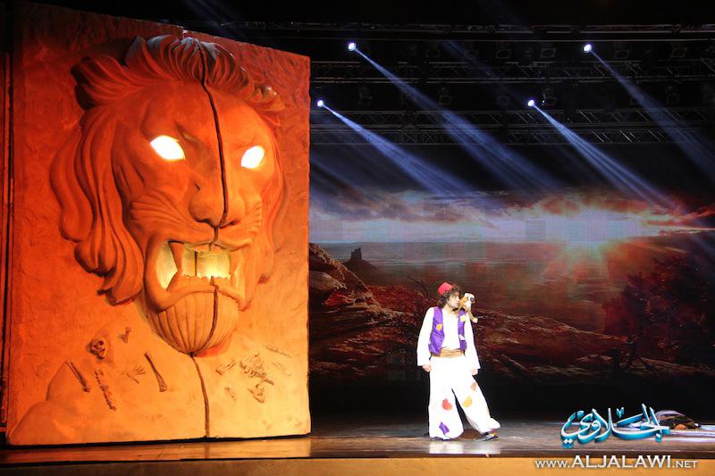 http://aljalawi.net/wp-content/uploads/2012/08/IMG_2876.jpg