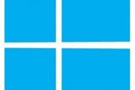خبر : مايكروسوفت تقول وداعاً لـ هوتميل .. ومرحباً بـ اوت لوك !