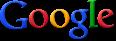 http://www.aljalawi.net/wp-content/uploads/2012/09/google_logo_41.png