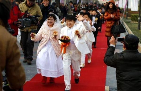 http://www.aljalawi.net/wp-content/uploads/2012/12/1355075791_1.jpg