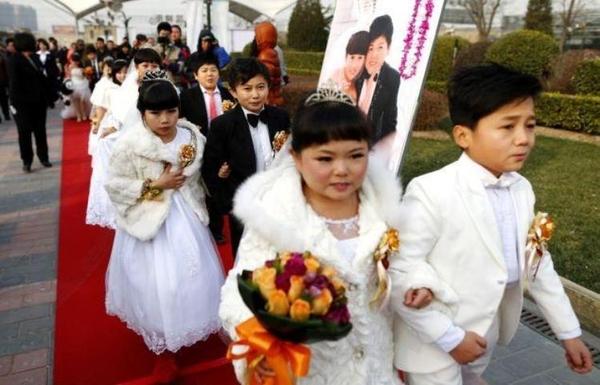http://www.aljalawi.net/wp-content/uploads/2012/12/1355075791_3.jpg