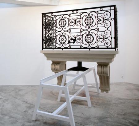 http://www.aljalawi.net/wp-content/uploads/2012/12/jpg_balcon-vue-vallois-fb7ad.jpg