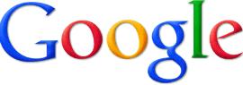 فيديو : يلخص أبرز أحداث 2012 التي تم بحثها في Google