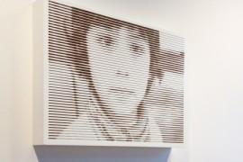 موقع : لطلب نحت صوركم على الخشب بطريقة فنية