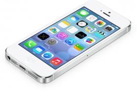 صور / فيديو : استعراض أبرز ما جاء في مؤتمر ابل ومميزات نظام ايفون الجديد iOS7