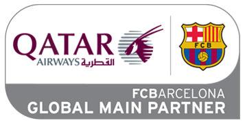 357x180px-2col_FCB-partner-logo