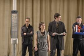 فيديو مضحك : العالم بدون موبايل .. كيف سيكون ؟