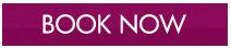 qatar airways book