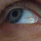 love-written-in-eye