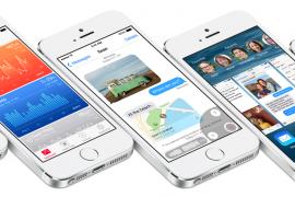 تغطية مؤتمر ابل : كل ما تريد معرفته عن النظام الجديد iOS 8