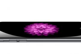 ملخص مؤتمر ابل : الإعلان عن iPhone 6 و iPhone 6 Plus