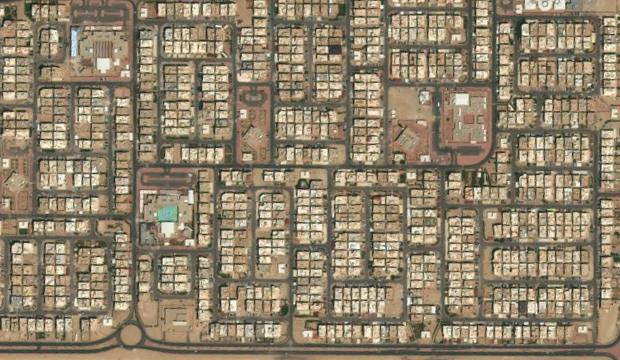 كيف نكتب عنوان المنزل في الكويت وماذا عن الرقم الآلي ؟
