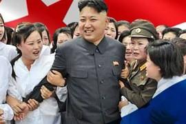 فيديو: حقائق غريبة عن كوريا الشمالية