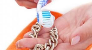 بالصور : إستخدامات أخرى ومفيدة لـ معجون الأسنان